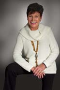 Susan Wolfgarth