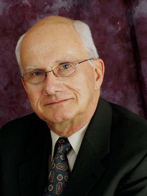 Richard Grieger