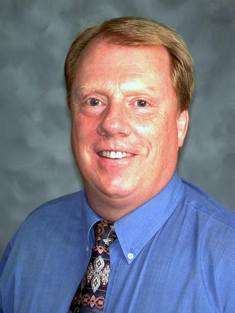 Bob Brandt