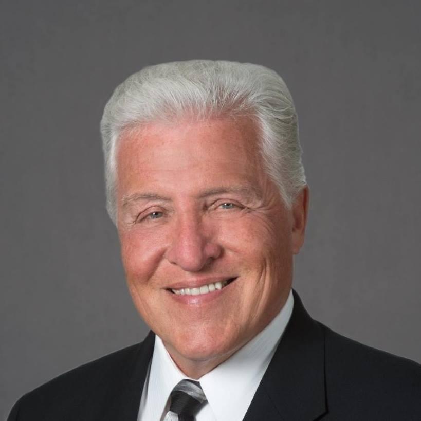 Kenneth Welter