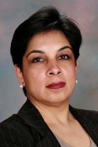 Deepika Syal