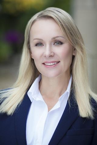 Alicia Kuzma