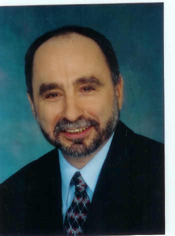 Tadeusz Guz