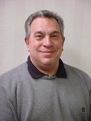 Richard L. Leazzo