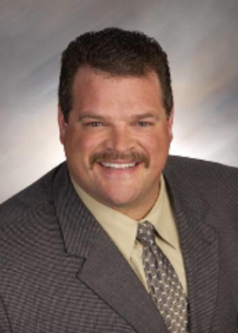 Rick Moeller