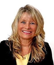 Karen Lippoldt