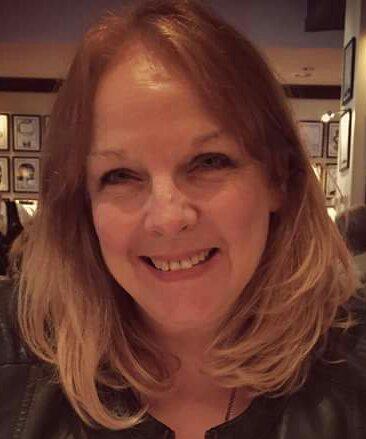 Pamela Semro