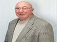 James R. Schaid