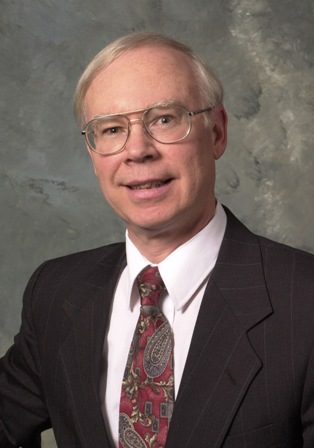 Gary D. Williams