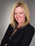 Julie Bushore, SFR