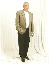 Jim Nelson Sr