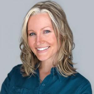 Carie Cox