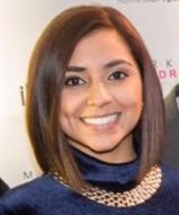 Carolina Villanueva