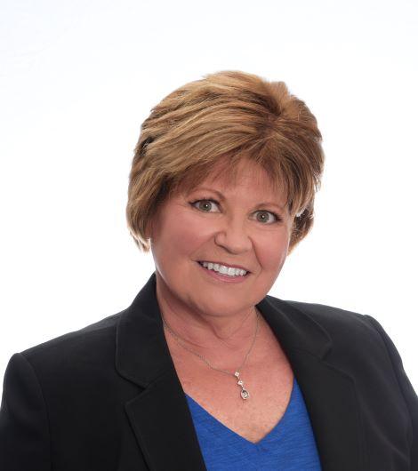 Lynn Schallmo