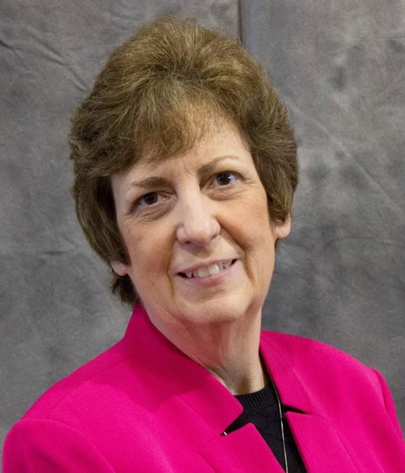 Kathy O'Radnik