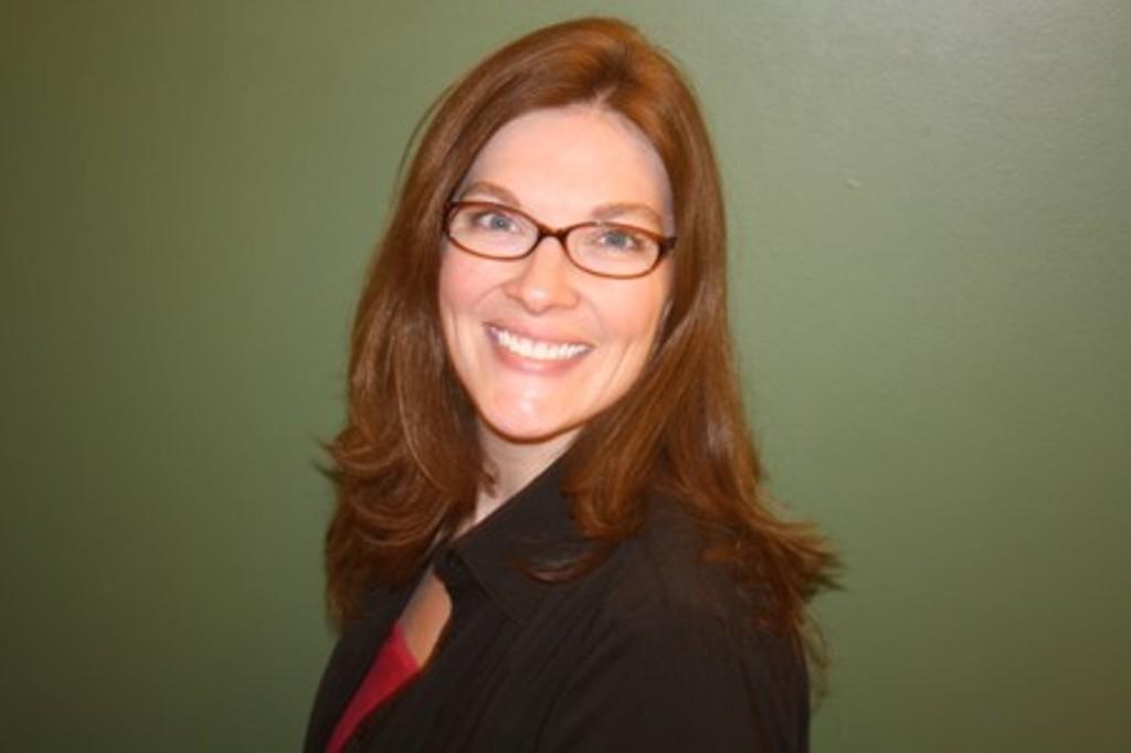 Lisa Jesse