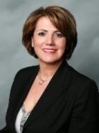 Lydia Memeti