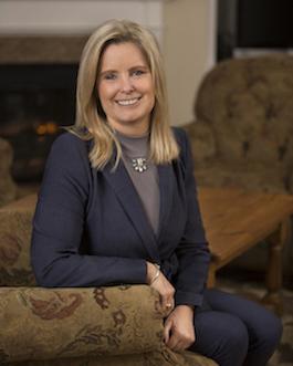 Mimi Noyes