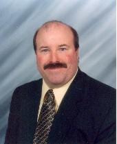 Keith Zoeller