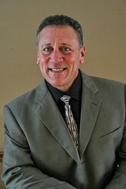 Dominick G. Vassos