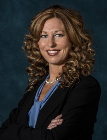 Julie Blaauw