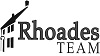 Rhoades Team