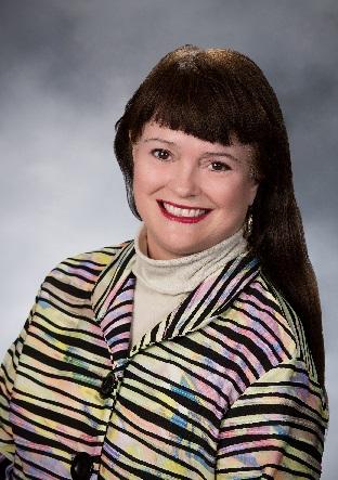 Joyce Craig