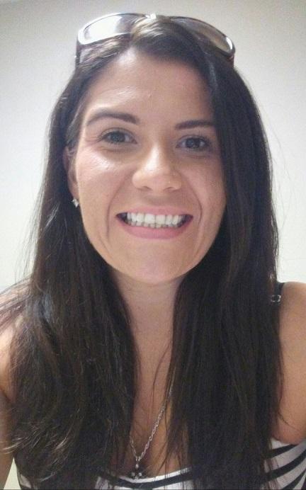 Emily Bock