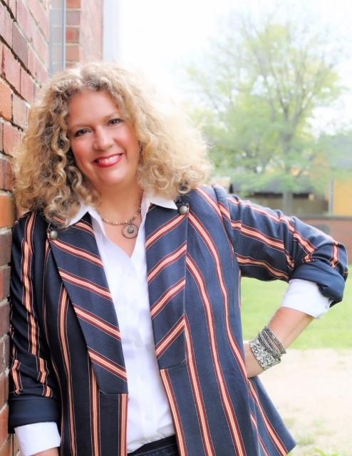 Cheryl Graham