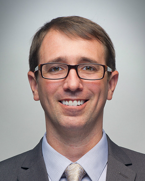 Michael McKoveck