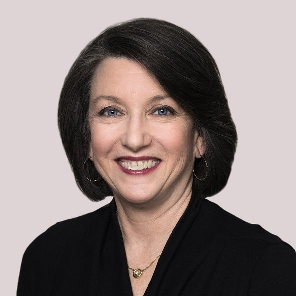 Karen Tolman