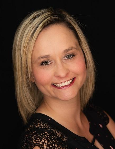 Heather Nogaj