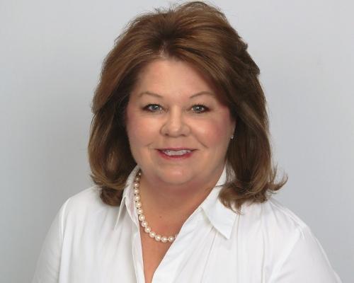 Josie Morrison ABR, CRS, SRES