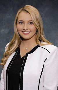 Brittany Bollinger