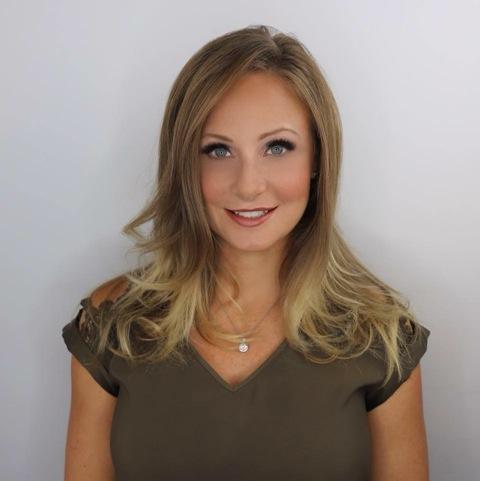 Jennifer Minyard