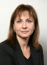 Alicja Grzych
