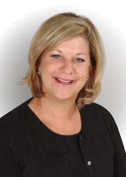 Joan Meredith