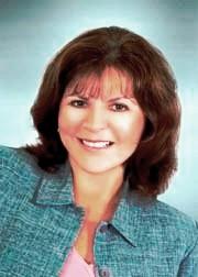 Diane Williams, GRI