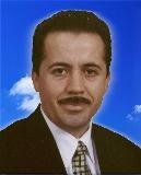 Roy Gonzalez
