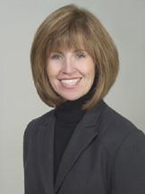 Eileen Fielding