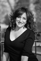 Jeanne Dominguez