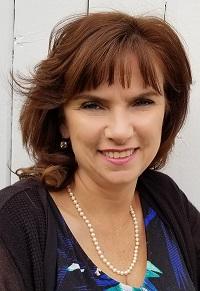 Belinda Zicha