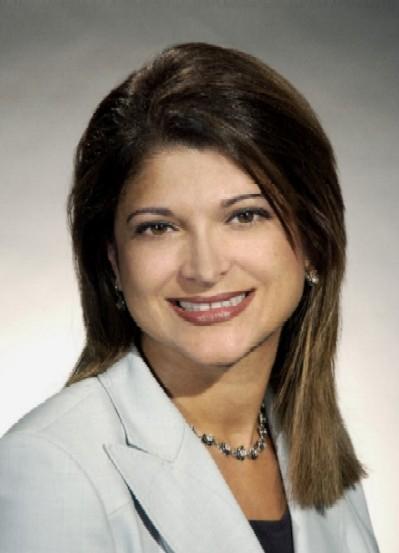 Joanne Matusek