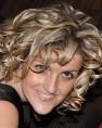 Sylvia Nowicki