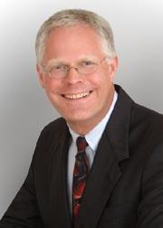 Rich Gerber (Schaumburg)