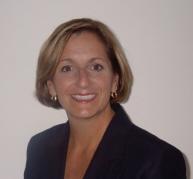 Debbie Pawlowicz CNC