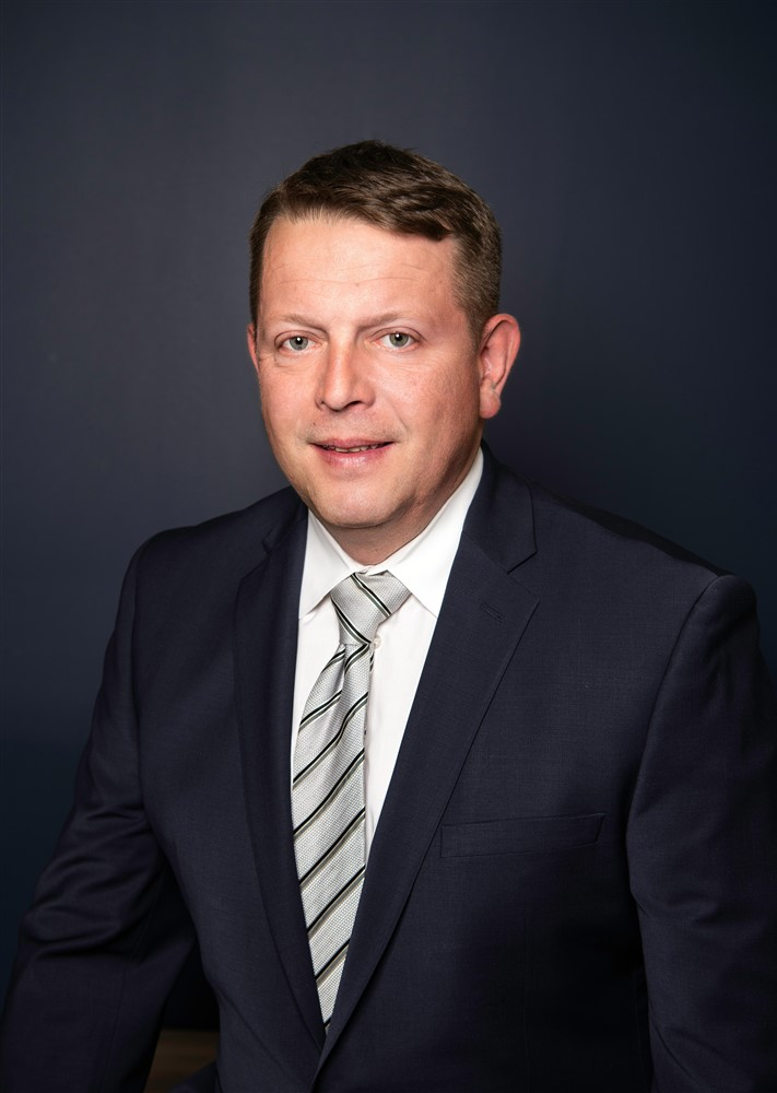 Vytautas Sruoga
