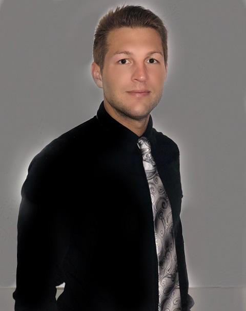 John Ruettiger