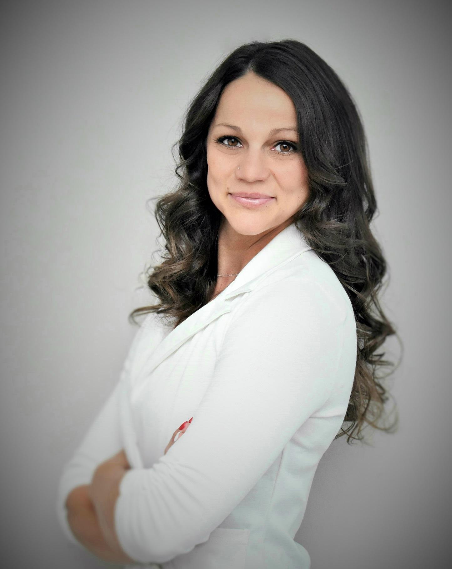 Kimberly Crane