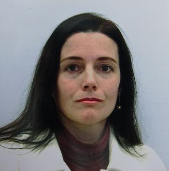 Ivanka Arguirova
